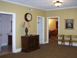 Fazio Funeral Home, Worcester, MA